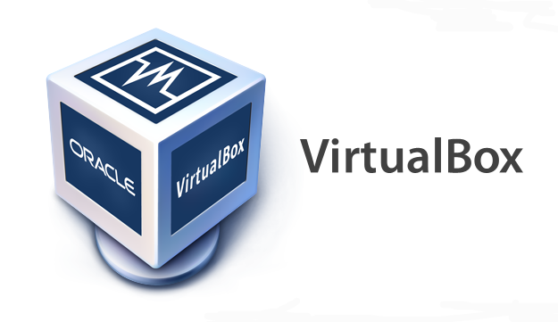 RAC lab Part 2 – Virtualbox installation and configuration