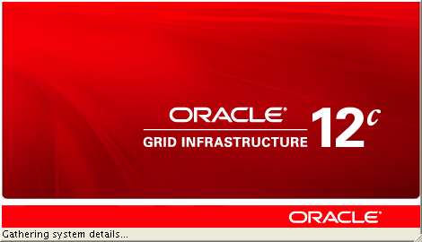 RAC lab Part 10 – Installing Grid Infrastructure